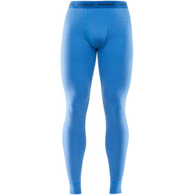 Devold Duo Active Long Johns Pants Windstopper Men Heaven